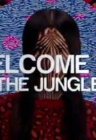 Welcome to the Jungle attēls